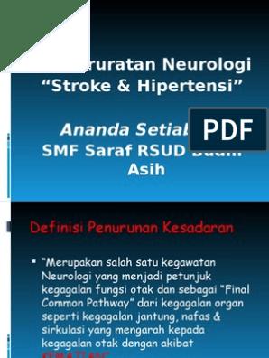 depakine chrono / Epilepsija / Bolesti i stanja / Forum - symposium-h2o.com