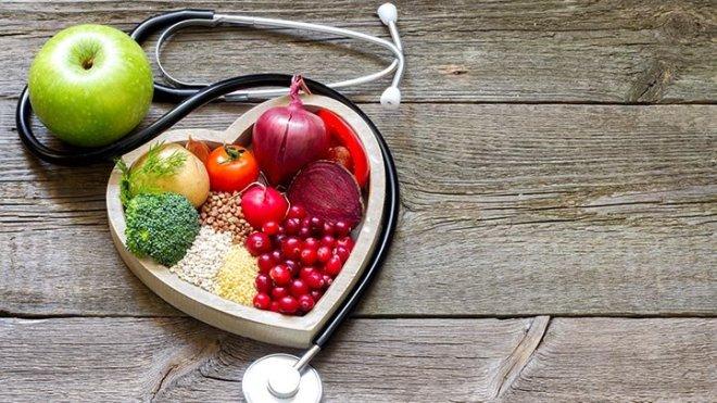 odvikavanje hipertenzija bulk-ovisne hipertenzije