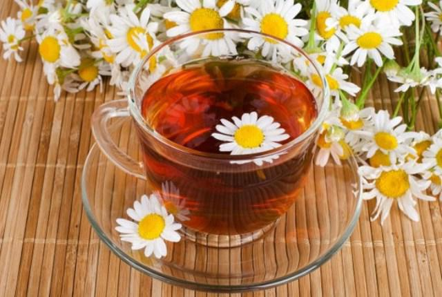cvijet od hipertenzije)