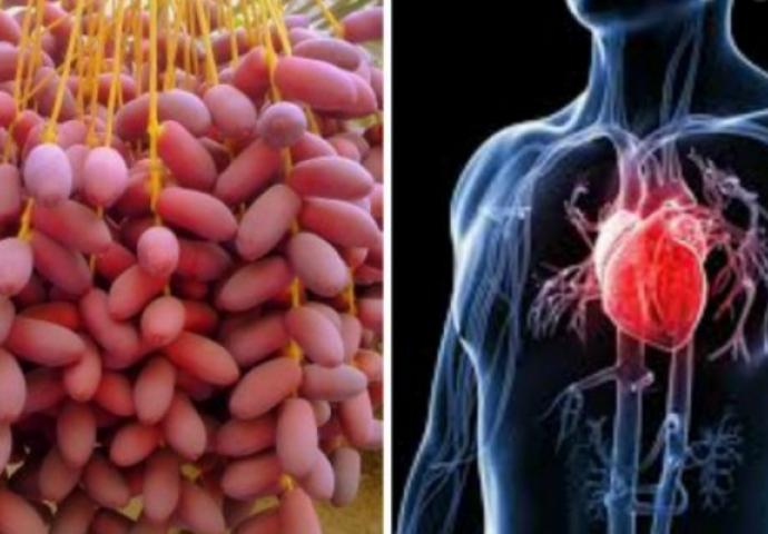 Liječenje meteo-ovisnosti u hipertenziji