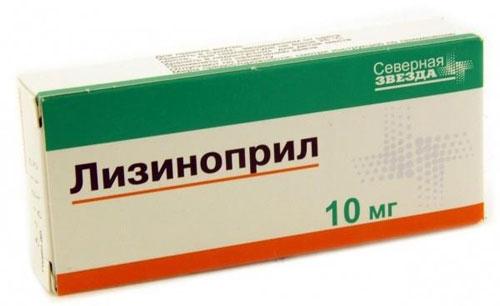 Propisane tinkture za hipertenziju