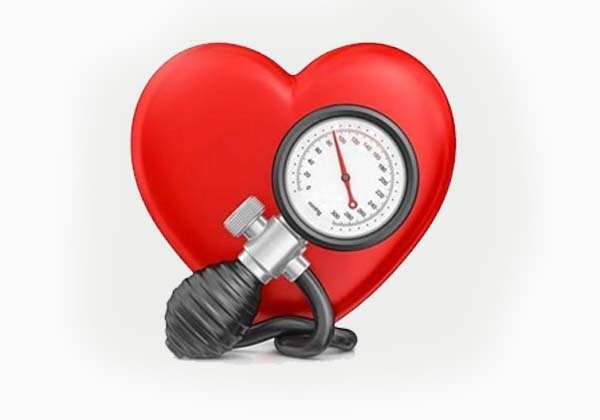 razlika visoki krvni tlak između gornjeg i donjeg