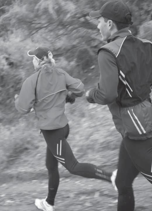 možeš izliječiti hipertenziju jogging