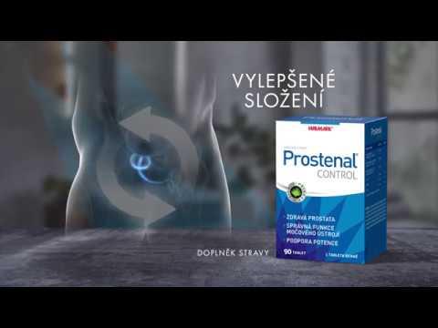 tablete od hipertenzije stupnja 2)