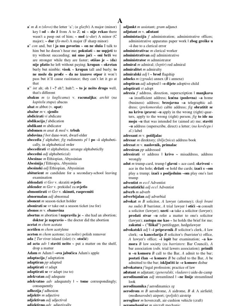 vodikov peroksid ljekovitim svojstvima za hipertenziju hipertenzija stol proizvodi