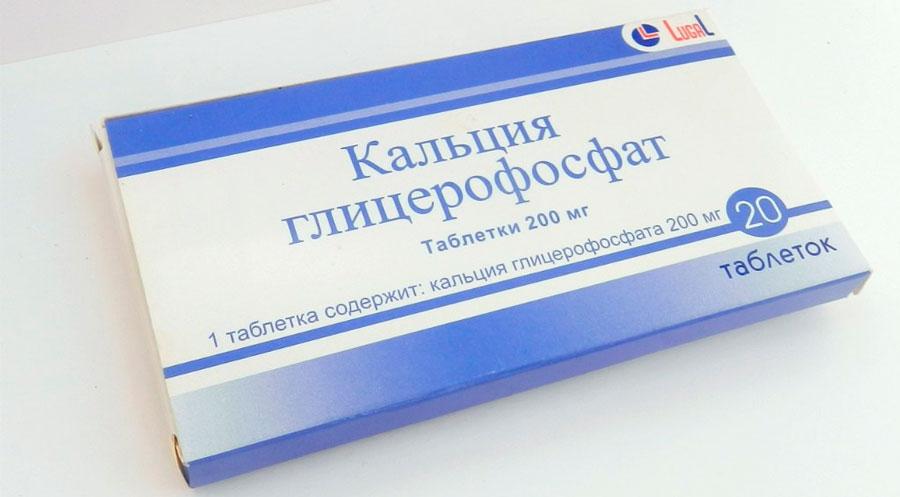 pripravci za hipertenziju u ampulama