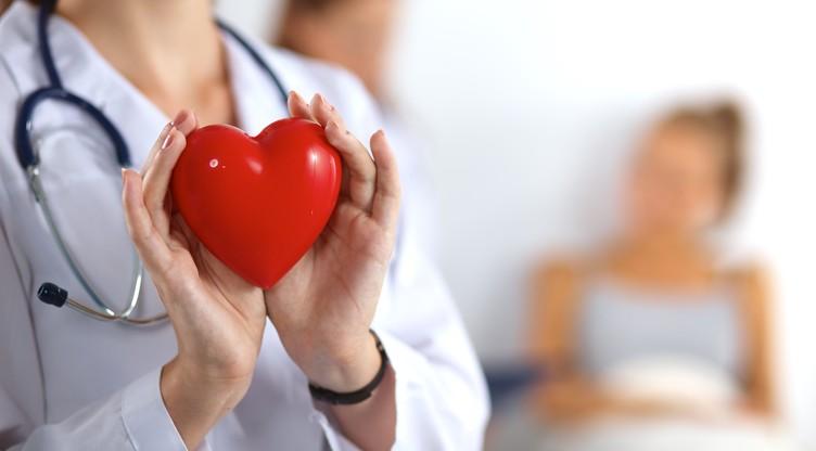 hipertenzija i pretilost