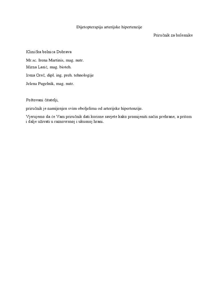 hipertenzije i glukokortikoidi faza 2 hipertenzija stupnja 3