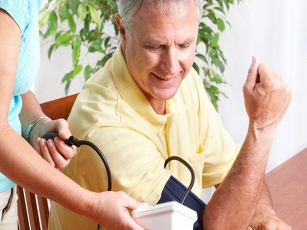 nova tehnologija za liječenje hipertenzije