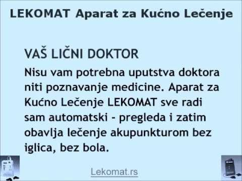 recenzije zakrpe od hipertenzije)