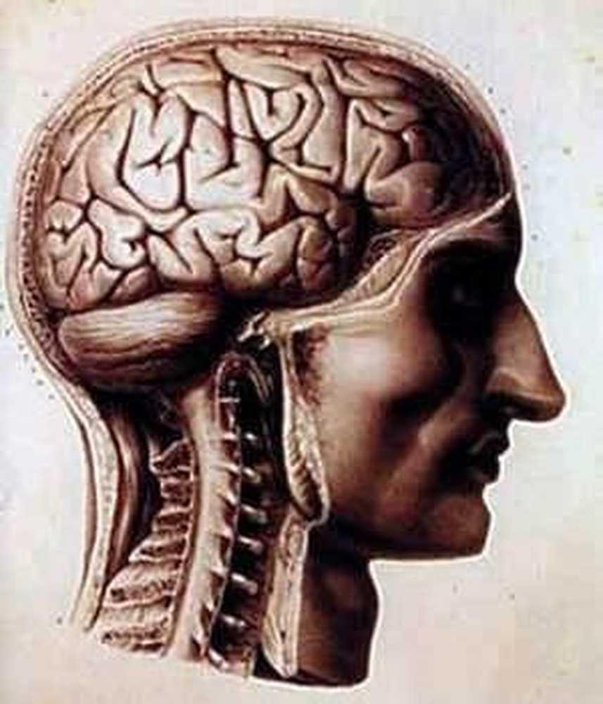 hipertenzija zbog poremećaja živčanog sustava