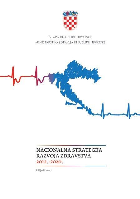 hipertenzija i osnovica liječnički pregled)