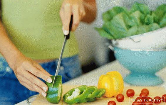 Hipertenzija je korisnija od trave ili