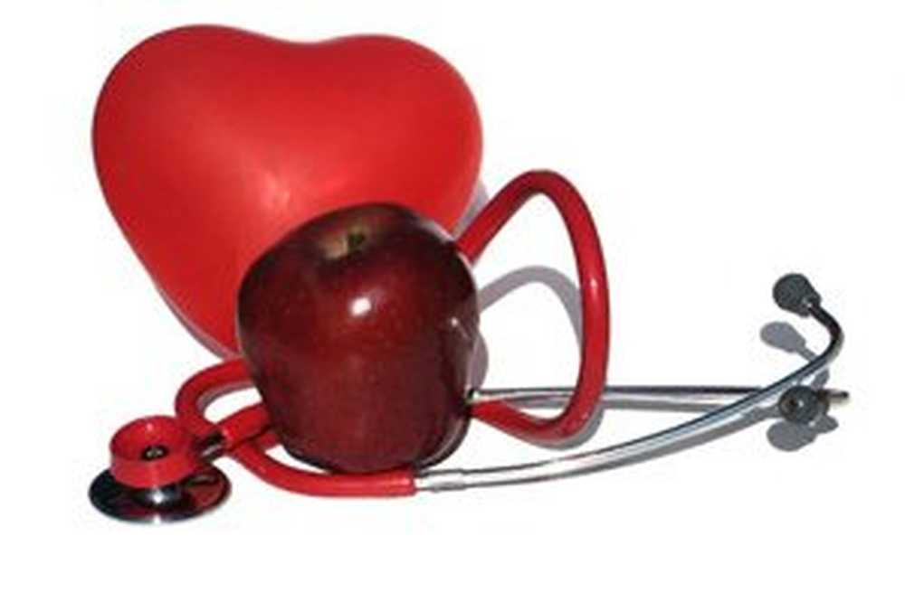 Liječenje hipertenzije bez lijekova - Miokarditis February
