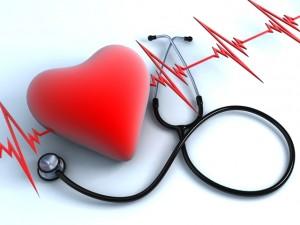 Arterijska hipertenzija - PLIVAzdravlje