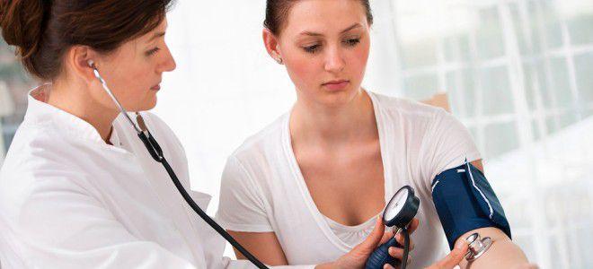 hipertenzija, i tremor)