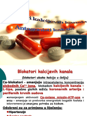 Tlakomjer za zapešće Rossmax S   Kvantum-tim Medicinska Trgovina