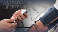 hipertenzija detalj)