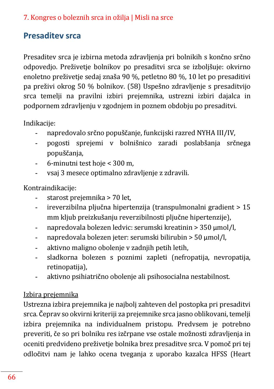 kreatinin, hipertenzija)