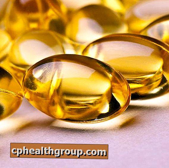omega 3 od hipertenzije)