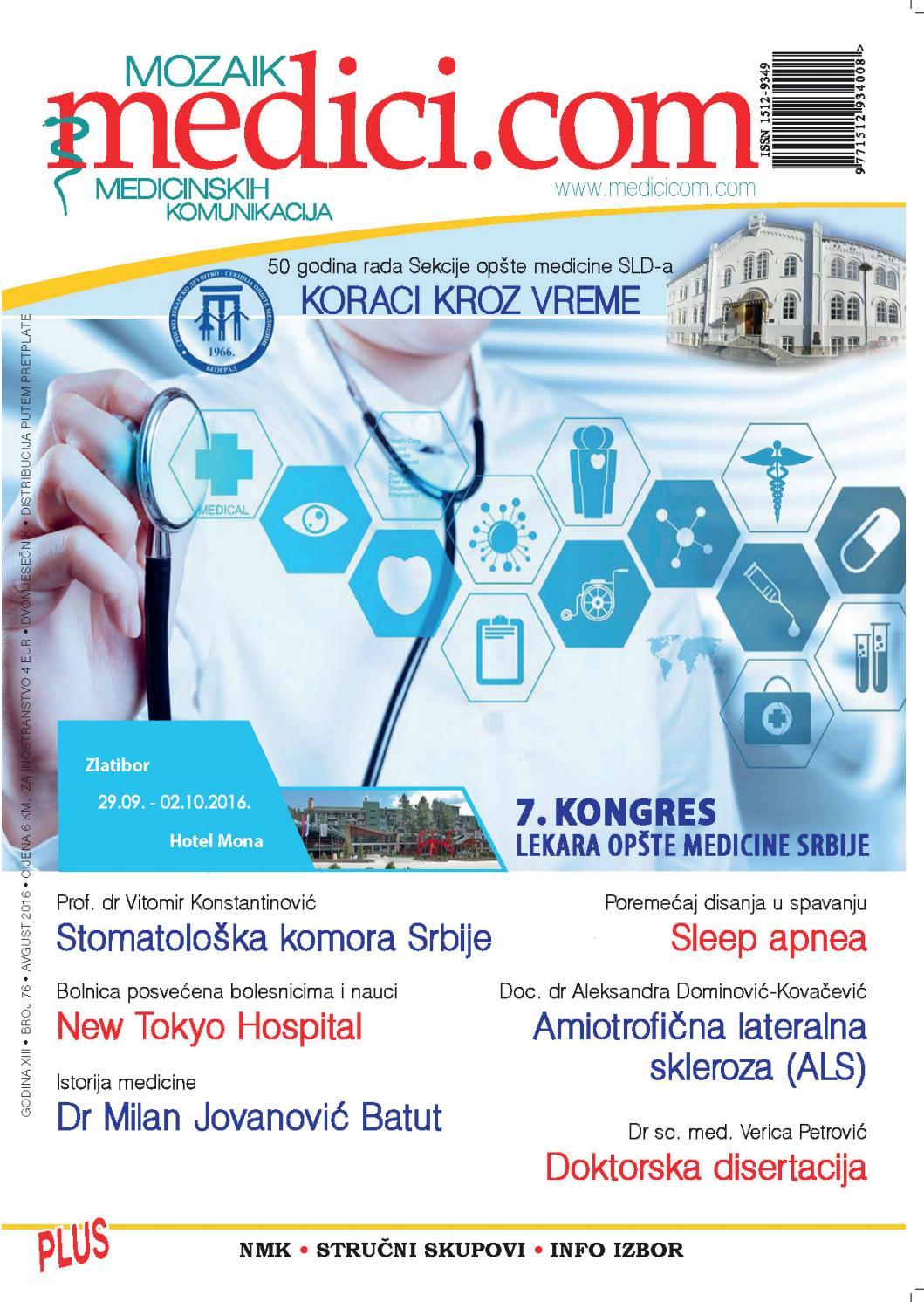 raspored 1 stupanj bolesti hipertenzije)