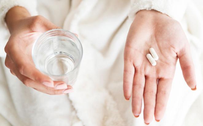 lijekovi za visoki krvni tlak prošle