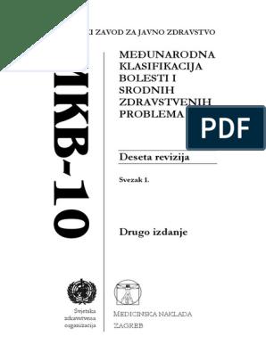 sekundarna hipertenzija nefrogena