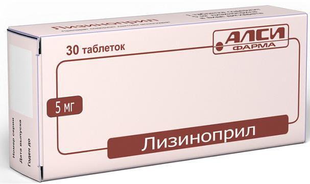 cavinton hipertenzija recenzije)