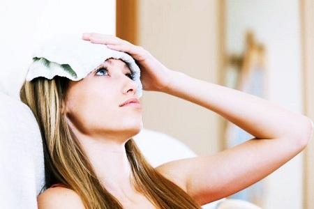 hipertenzija i masažu lica