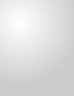 patent postupke za liječenje hipertenzije