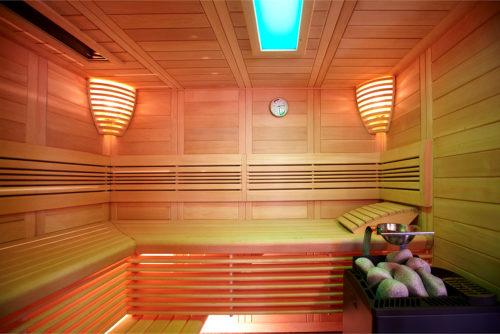 hipertenzija i saune kompatibilnost