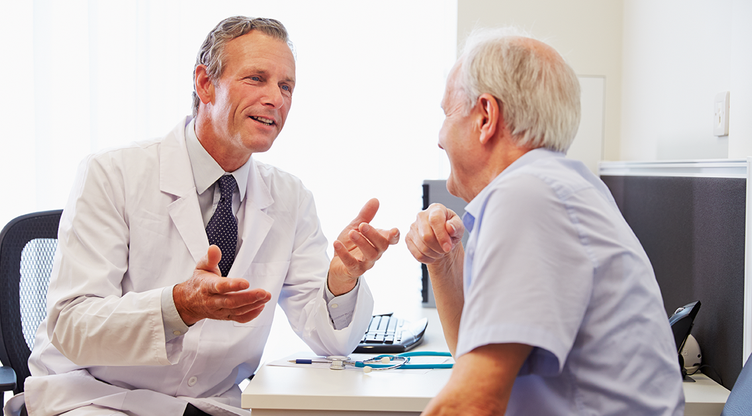 bolesti vezane hipertenzija