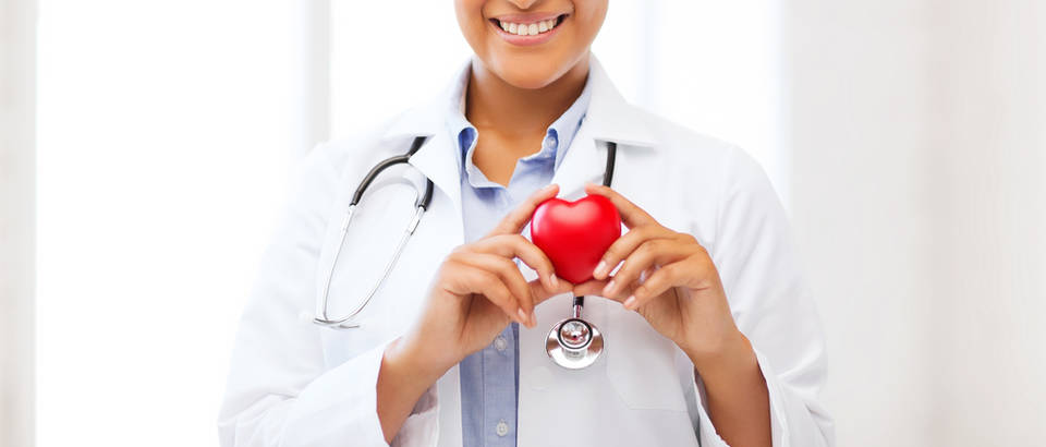 hipertenzija žele