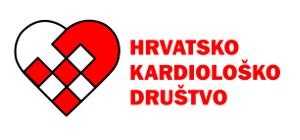smjernice hipertenzija