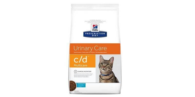 mačke liječenje hipertenzije