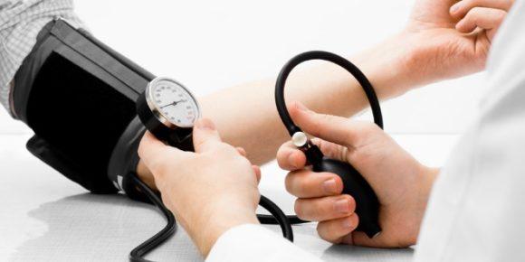 postu kao i za liječenje povišenog krvnog tlaka