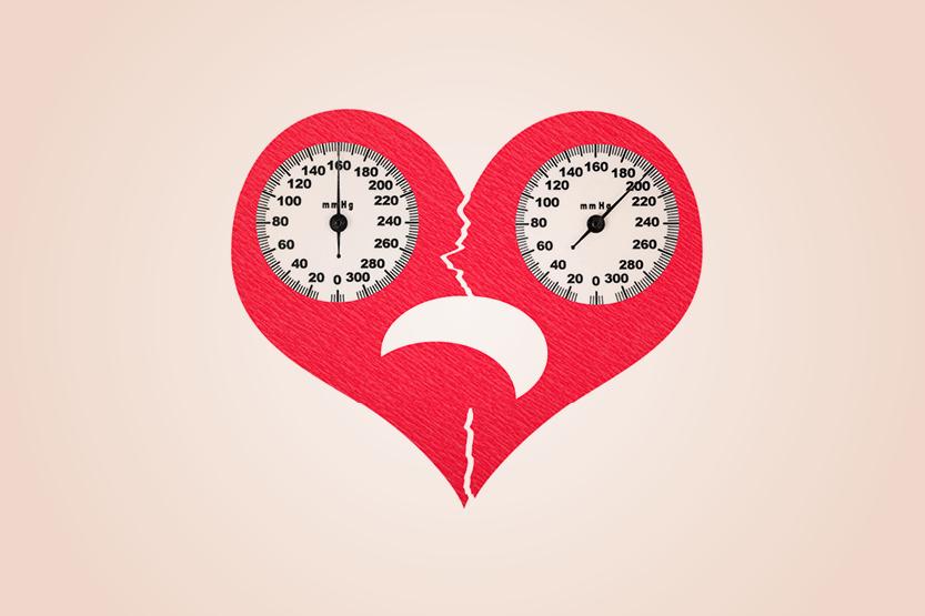 160 80 hipertenzija)
