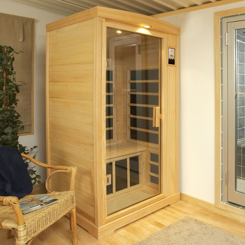hipertenzija i saune kompatibilnost)