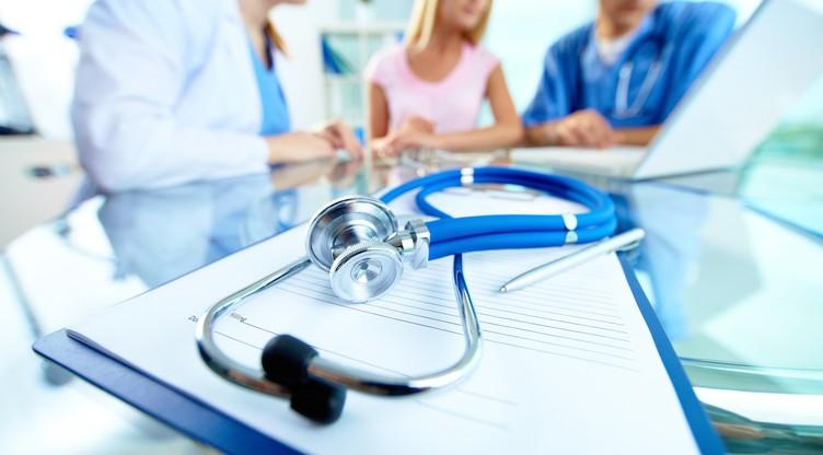 život s ocjenom 3 hipertenzije