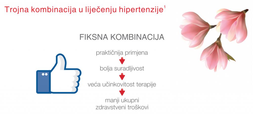 liječenje hipertenzije terapije)