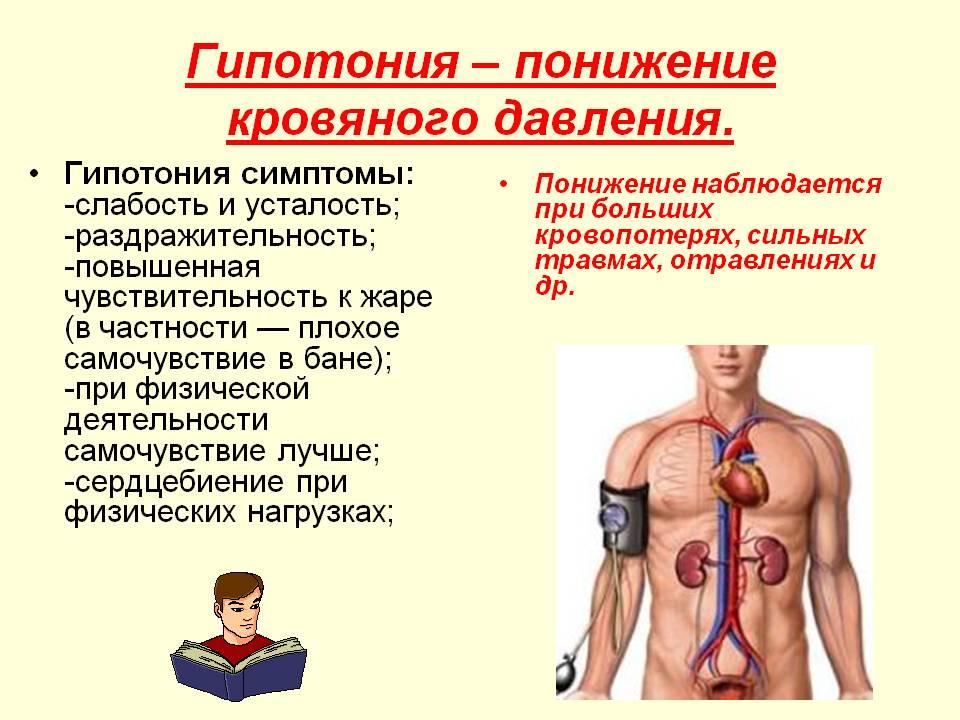 Hipertenzija otkucaja u minuti