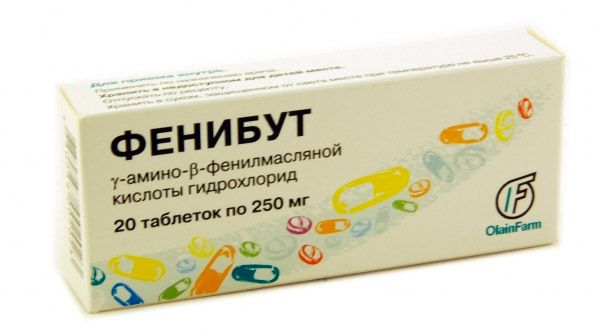 Cinarizin za hipertenziju