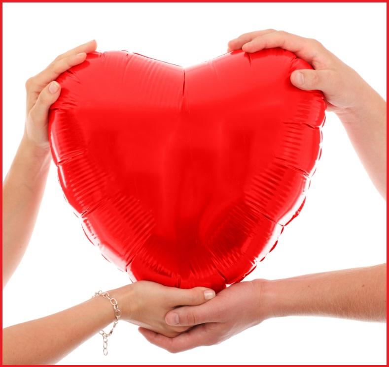 bolesti kardiovaskularnog sustava hipertenzije)