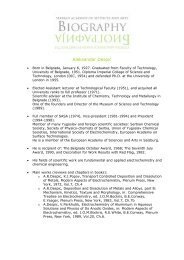 Implantacija i hipertenzija