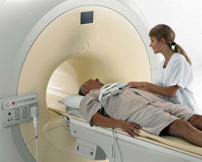 Maternični adenokarcinom 3. Uzroci adenokarcinoma materice i vrata maternice