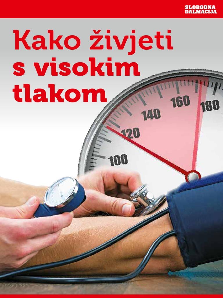 poslastica hipertenzija u starijih osoba)