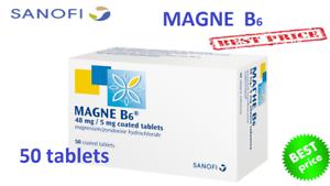 tablete magne b6 hipertenzija hipertenzija groznica