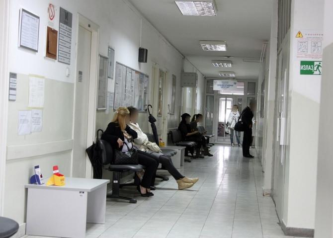 Svjetski dan hipertenzije: 37 posto Hrvata ima povišeni krvni tlak - RTL ŽIVOT I STIL
