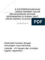 forum hipertenzija pilule