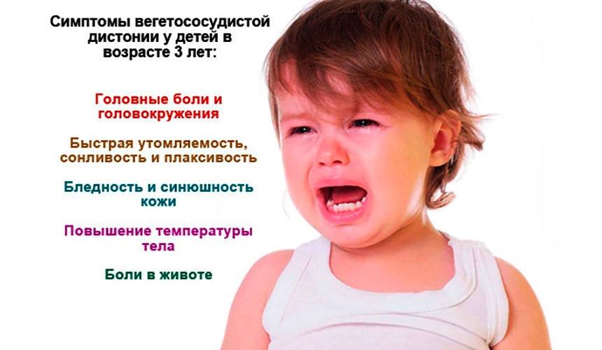 hipertenzija, sindrom urinarne hipertenzija nootropici